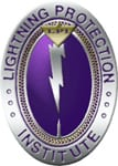 lightning-protection-institute